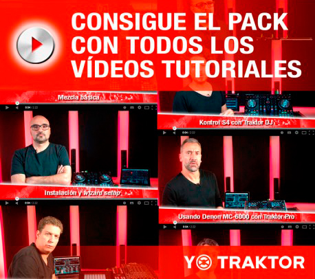 yo traktor videos tutoriales